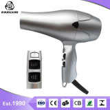 Equipamento de cabeleireiro de alta qualidade com Motor CA RG8700