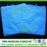 Qualitäts-nichtgewebte Gewebe für medizinische Gesichtsmaske