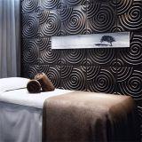Maison moderne européenne prix d'usine Conception 3D Carte murale pour la décoration murale