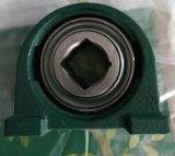 Bearing Unit Ucpa208 or Agriculture & Farm Machine Bearing