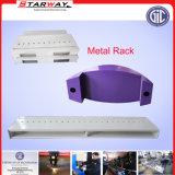 Metallherstellung-Metallschweißen