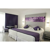 3 نجم مختارة فندق غرفة نوم أثاث لازم [غست رووم] أثاث لازم