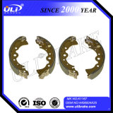 Питания Semi-Metallic K1167 хорошего качества диск тормозной колодки