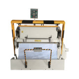 Ml930 de Auto Scherpe Machine van de Matrijs voor de Vlakke Scherpe Machine van de Matrijs
