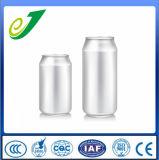 250 мл алюминия для пива и напитков из Китая может производитель