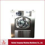 Krankenhaus-Wäscherei-Waschmaschine mit einer Erfahrung 20 Jahre