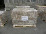 Batteria a secco alcalina standard D/Lr20 di potere eccellente di IEC