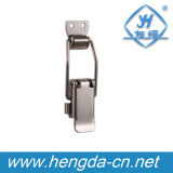 Yh9299 Industrial Machine Toggle Latch Cabinet Hasp Toggle Latch Lock Cabinet Lock