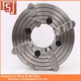 4 CNC van de Klem van de kaak CNC van de Draaibank de Machine van het Malen