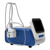 Machine orientée de forte intensité anti-vieillissement portative de déplacement de ride de Hifu d'ultrason