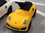 83400-Ride на автомобиле