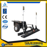 Chape de béton Henghua laser de puissance CLP-24e