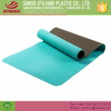 Competitive Price Eco Friendly Not-Slipway Private Label Yoga Chechmate 6mm