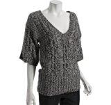 Lady' S Sweater