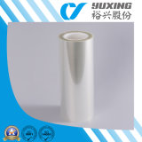 50-500μ M Stretch film for package and Industry (6023D-1)