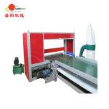Furnier-Blattfurnierholz-Pflasterung-Maschinen-/Furnier-Blattausschnitt-Maschine
