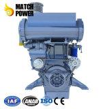 De Mariene Motor van Weichai 450HP, Dieselmotor die, Binnenwater, de Visserij van de Visserij en BedrijfsBoten verschepen