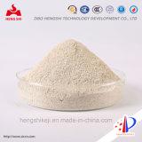 中国の製造業者の熱い販売の窒化珪素Si3n4の粉