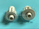 38mm Rollen-blinder Teilsprung-Mechanismus