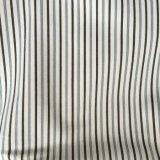 Flanelle de coton à 100%Tissu imprimé de pyjamas