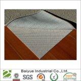 Водоустойчивая Eco-Friendly PVC пены пусковая площадка половика выскальзования Non