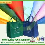 Прокатанная Non-Woven хозяйственная сумка