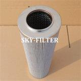 Parker Industrie-hydraulischer Filtration-Filtereinsatz (FC7005. Q010. BK)