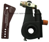 OEM Standard (RW801003)とのブレーキ部分Truck及びTrailer Automatic Slack Adjuster
