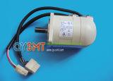Motor Panasonic-Msm021A7a für ursprüngliche SMT Ersatzteile