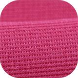 여자 복장을%s A1825 연착 그리고 무료 샘플 건조한 적합 Coolpass 100%Polyester 메시 직물