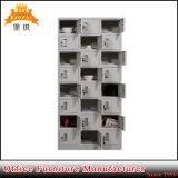 [فس-116] حارّ عمليّة بيع 24 باب جزء تسليم آمنة تخزين معدن خزانة