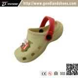 Повседневный детский сад засорить окраска обувь для детей 20288c-1