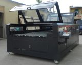 Лучшее качество 3015 лазерная резка с ЧПУ станок