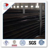 Building Material와 Oil Pipe Line를 위한 탄소 Steel Pipe