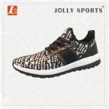 De nieuwe Sporten die van de Verkoop van de Manier Hete de Schoenen van de Mannen van Vrouwen in werking stellen