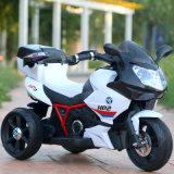 Самая лучшая продавая езда Китая на мотоцикле малышей игрушек электрическом