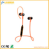 Спорт Bluetooth Earbuds Earhook