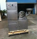 Flシリーズ空気によって冷却される薬剤のPulverizersの速度の回転粉砕機