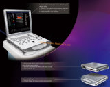 Portátil 3D ecografía Doppler Color de la máquina (YJ-U80plus).