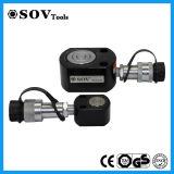 専門の製造者SOV Rsm-300の水圧シリンダ