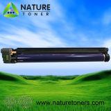 Cartucho de toner de cor C950X2kg/C950X2CG/C950X2mg/C950X2yg e Unidade do Tambor C950X73G para a Lexmark C950/952/954, X950/X952/X954
