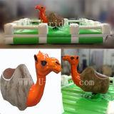 아이를 위한 기계적인 Bull 낙타 탐 게임