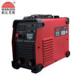 В перевернутом положении постоянного тока для сварки ММА ARCZX7-250сварочного аппарата (CX)