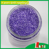 Glitter variopinto Powder Factory per Glass Crafts