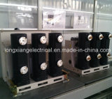 Zn63A 12kv High Voltage Vacuum Circuit Breaker (Indoor)