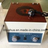 &#160 ; 80-2 centrifugeuse électrique de position du laboratoire 12