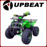 명랑한 Motorcycle Green 125cc ATV 110cc ATV