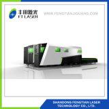 2000W CNC 가득 차있는 보호 Laser 절단기 조판공 4020