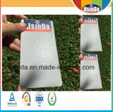Blanc Rides Texture Epoxy Polyester Powder Coating