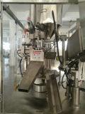 Automatische Gefäß-Plombe u. Dichtungs-Maschine (Modell: RGF)
